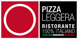 Pizzaleggera - Reservation
